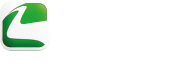 ZymPay Direct Logo